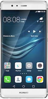 SMARTPHONE HUAWEI P9 - RECENSIONE CARATTERISTICHE PREZZO