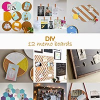 https://www.ohohdeco.com/2014/08/diy-monday-memo-boards.html