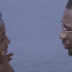 Jux (Official Video) – Wivu | Mp4 Download