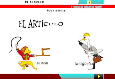 https://cplosangeles.educarex.es/web/edilim/curso_3/lengua/el_articulo_3/el_articulo_3.html