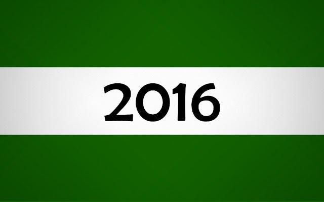 Exámenes selectividad 2016 Andalucía resueltos