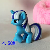 MLP Minuette Blind Bag