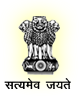 EMA Recruitment 2018, EMA Staff Car Driver Recruitment 2018-19