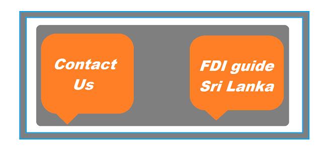 "<img src=""Image/srilanka_fdi_trade.png"" alt=""Foreign direct investment in Sri Lanka-fdi""/>"