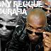 Tony Reggue   !!!EL HOMBRE QUE LE CAMBIO EL TUMBAO AL REGGAETON!!!