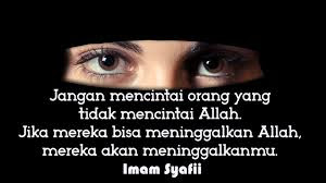 kata kata bijak, kata cinta, kata cinta islami, kata cinta puitis, kata bijak terbaru