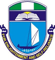 Offshore Technology Institute, University of Port Harcourt (OTI-UNIPORT) postgraduate admission form