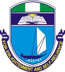 UNIPORT M.Sc. Information and Telecommunication Engineering  admission form