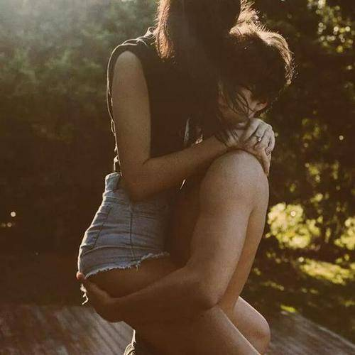 Best Love WhatsApp Profile Pictures for Husband Wife Couple