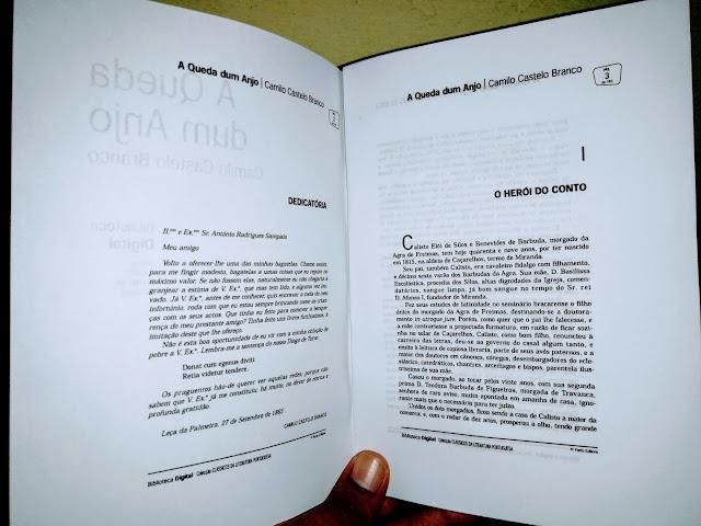 como-imprimir-pdf-em-formato-de-livro