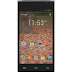 Voice Xtreme v35 Flash File - Firmware Download Free