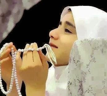 Hadis Sahih Bukhari Nomor 2580