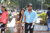 Kalaiyarasan Satna us Starring Yeidhavan Movie Stills  0011.jpg