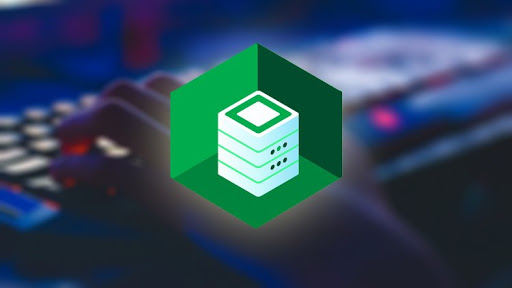 Nginx Extreme : High Performance LEMP Stack with Vesta CP Udemy Coupon