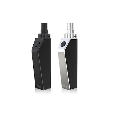 Order Eleaf ASTER Total Here !
