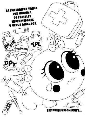 cositas entretenidas y faciles de hacer: dibujos de ksi meritos para ...