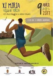 http://calendariocarrerascavillanueva.blogspot.com.es/2016/08/xi-miria-de-torija.html