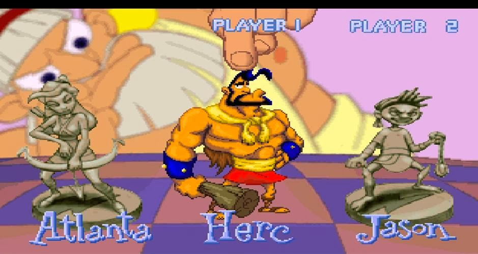 download hercules psx android