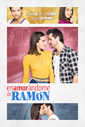 Enamorandome de Ramon Capitulo 6