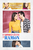 Enamorandome de Ramon Capitulo 25