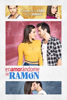 Enamorandome de Ramon