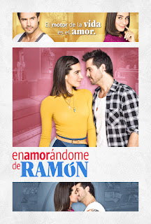 Ver novela Enamorandome de Ramon Capitulo 105