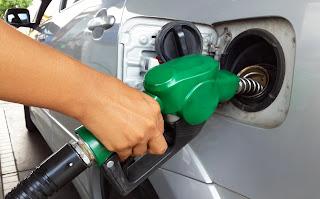 Qué hacer si nos confundimos al repostar combustible - Fénix Directo Blog