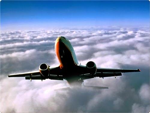 Cara Cek Jadwal Penerbangan Online Dalam Dan Luar Negeri