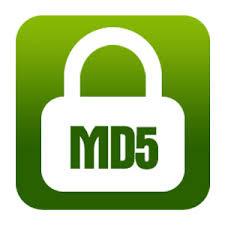 MD5_hash_sting