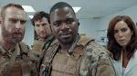 Alien.Warfare.2019.720p.NF.WEB-DL.LATiNO.SPA.ENG.DDP5.1.x264-NTG-02398.png