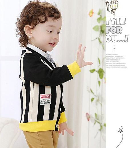 baju anak laki2 umur 1 tahun