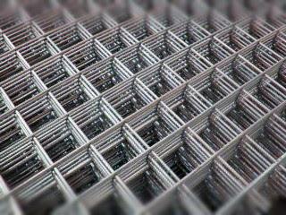 karakteristik-baja-bahan-struktur.jpg