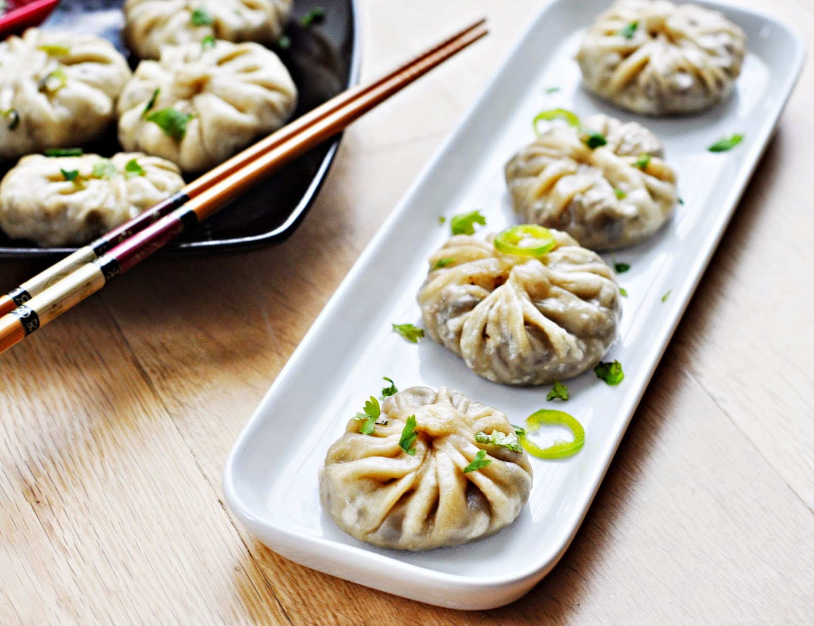 Kitchen Chinese Food