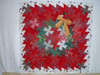http://kristaquilts.blogspot.ca/2012/09/design-wall-monday-sept-10.html