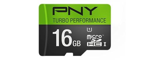 Memory Card Untuk Video DSLR