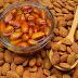 रोज खायें बादाम रहें सेहतमंद/रोजाना बादाम खाने के फायदे/Almond Benefits In Hindi