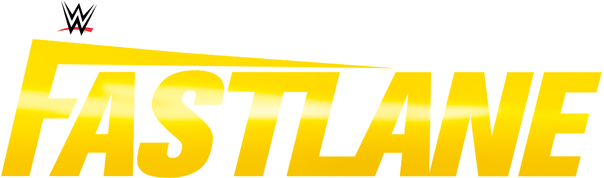 Watch Fastlane 2021 PPV Live Results
