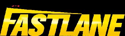 WWE Fastlane 2021 PPV Live Stream Free Pay-Per-View