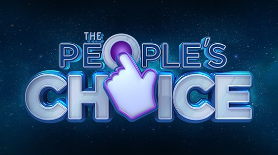 The People's Choice on Asianet - TV Game Show