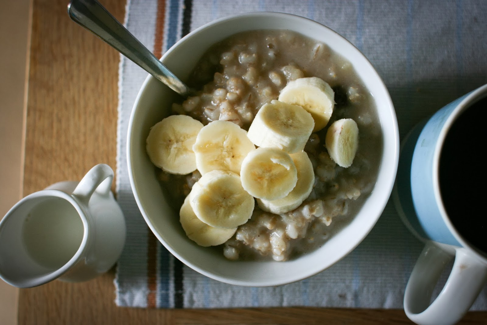 Barley porridge with meat: calorie. Barley porridge with meat: a recipe 69