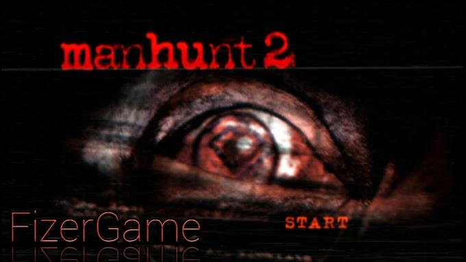 Horror Games Psp Iso