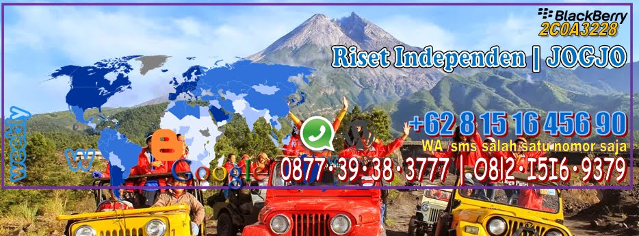 0821•36•66•8777 :: consulting research consultants |  2C0A3228|PIN BBM | 0858 68 522 112