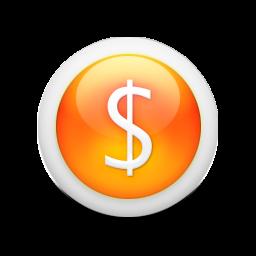 Kết quả hình ảnh cho icon thu phí