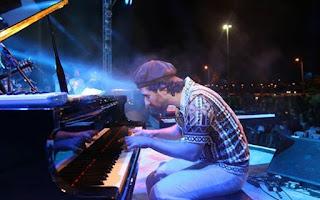 Buenos Aires Jazz cumple una década y lo festeja a todo lujo / stereojazz