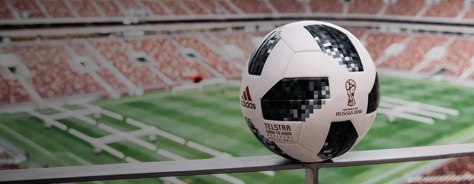 Telstar-18-pallone-nfc-integrato