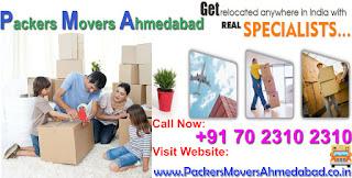 packers-movers-ahmedabad1.jpg