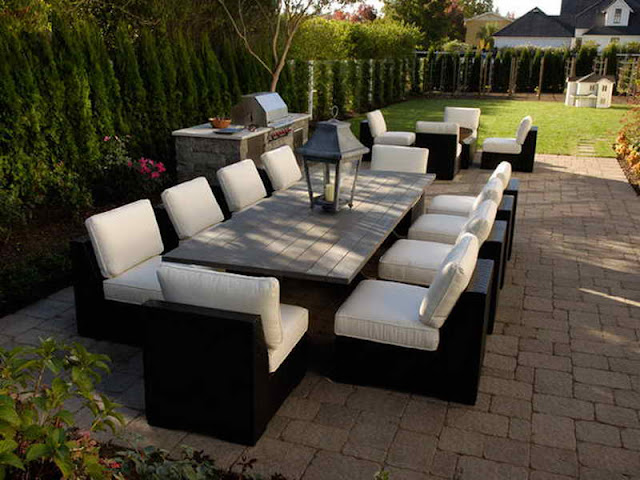 Contemporary Outdoor Dining Furniture Contemporary Outdoor Dining Furniture Contemporary 2BOutdoor 2BDining 2BFurniture24114