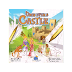 [nonsolograndi] Once Upon a Castle
