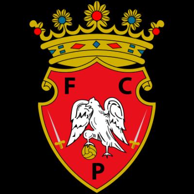 2020 2021 Liste complète des Joueurs du Penafiel Saison 2019/2020 - Numéro Jersey - Autre équipes - Liste l'effectif professionnel - Position