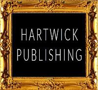 http://hartwickpublishing.com/